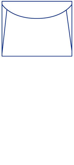 Booklet Envelopes