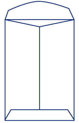 Catalog Envelopes